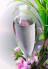 Schlanke Durstkugel Bewässerungskugel mit Verschluß Top Qualität