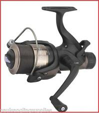 Mitchell 6000 Avocet  Carp Fishing Reel  Line Included