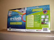 Kitchen Pack Cleaning cloth  stainless steel countertops removes grease polish