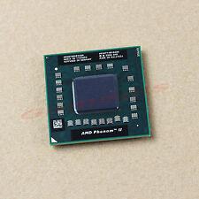1pcs AMD Phenom II Triple-Core N870 HMN870DCR32GM CPU Socket S1 2.3Ghz New