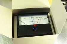 Du Pont Sorvall RC5 / 5B Temperature Meter 12819