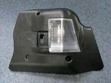 BMW E46 Cabriolet Coupé Responsables de la Lampe Droite LED Feux Arrières