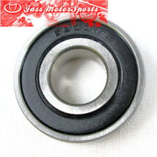 Geniune Kandi parts bearing 6203 for 150cc 250cc GO KART DUNE BUGGY