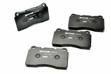 GENUINE FERODO DS2500 FRONT BRAKE PADS - AUDI,RANGE ROVER,VAUXHALL,RENAULT