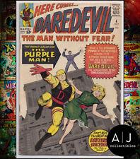 Daredevil #4 VG 4.0 (Marvel)