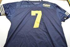 7662ae29f55 Steve   Barry s Polyester Short Sleeve Tops for Men for sale