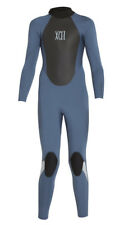 NEW Xcel Childs Full Wetsuit Juniors Size 14 Axis 3/2 Youth Kids - Retail $165