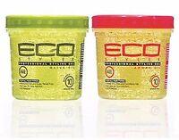 Eco Styler Professional Styling Gel 16.oz / 473ml