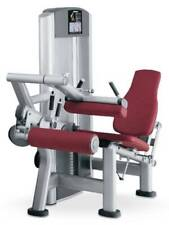 Life Fitness Seated Leg Curl Signature Series Remanufactured w/1 YR Warranty
