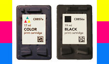 Rimage RB1 and RC1 ink cartridge Refill Kit