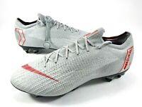[NEW] Nike Mercurial Vapor 360 Elite Soccer Mens Size 11 (AH7381-061) A1811