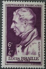 1948 FRANCE TIMBRE Y & T N° 793 Neuf * * SANS CHARNIERE