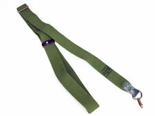 GREEN (OD Color) AK Sling for Airsoft GBB AEG AK Series