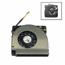 Original NEW Toshiba Satellite P100-227 P100 Series  Laptop Fan BFB0605HA