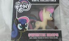 Funko My Little Pony SWEETIE DROPS Figura