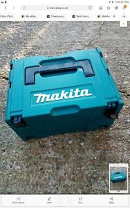 /Makita-Type-3-Storage-Box/