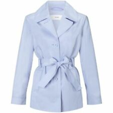 e563ad025440 John Lewis Coats   Jackets for Women