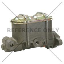 Brake Master Cylinder-DIESEL Centric 130.62045