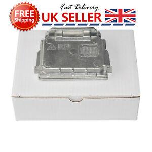 For Xenon Headlight Headlamp Ballast / Control Unit 89034934 ECU Module