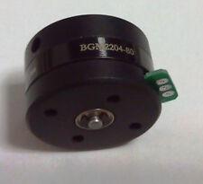 Motore Brushless DYS BGM2204 80 Per Gimbal