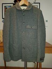 1ST-PAT-RN Tarzo jacket