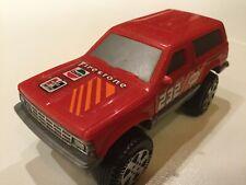 1988 Tonka Chevrolet Blazer