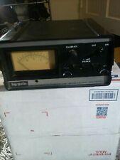 Hy Gain Transmit Reciever Direction Control. H iv cd45 II USA