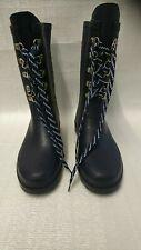 Wellies Boots size 4