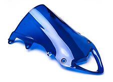 Tinte azul Doble Burbuja Pantalla Bmw S1000