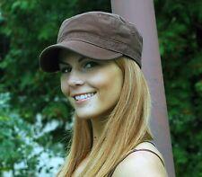 Cappello CHE GUEVARA ARMY militare WARRIOR berretto CAPPELLINO hats 3 colori CAP