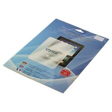 Screen Protector Foil for Samsung Galaxy S i9000 Galaxy S Plus i9001 Bubble-Free
