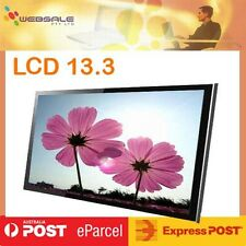 "LG Philips LP133WX1 (TL)(A1) 13.3"" WXGA 1280x800 (Glossy) LCD Screen Panel"