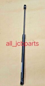 Jcb Gas Strut Part No. 123/05403 123/04798