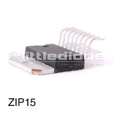 stock viejo nuevo HITACHI HM6264LP-15 8192 palabras X 8-bit RAM estática CMOS de alta velocidad