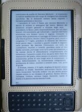 """Kindle Keyboard (3rd Generation) with screen frozen / schermo """"congelato"""""""