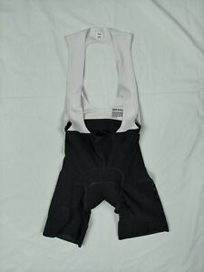 RAPHA Bib Shorts MARIN HEADLANDS Size XL Perfect Condition