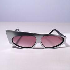 Vintage Alain MIKLI Rarity Sunglasses 305 038