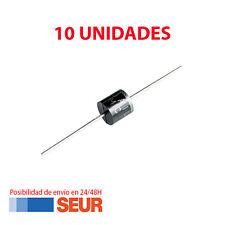 x10 Diodo Rectificador 10A10 1000V 10A