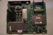 """MAIN BOARD BN41-00981B BN94-01967C per 32"""" SAMSUNG LE32A456 Schermo LCD TV AUO!!!"""