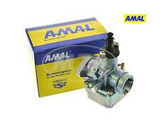 Simson AMAL-Rennvergaser Ø18,00 mm Verstärkter Flansch! S51 S70 SR50 SR80 Roller