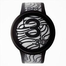New Model Sony watch FES Watch U Premium Black FES-WA 1 / B From Japan