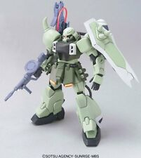 Bandai 339157 HG Gundam Seed Gunner Zaku Warrior 1/144 Scale Kit