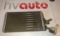 Heizungskühler für Lancia Delta Integrale und Evo