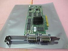 Infiniband PCB SilverStorm HCA 9000 7104-HCA-128LPX 900440-200-1 HannStar 399691