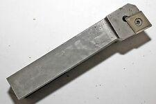 1 pezzo FRESE tornitura PIASTRA Inserti per tornitura WALTER PCLNL 3225-19