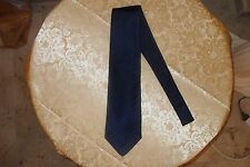 cravatta ETRO milano in pura seta manifattura italiana.