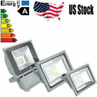 10W 20W 30W 50W/100W High Power Great Bright LED CREE Flood Light Lamp Chip UY