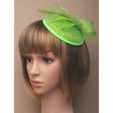 Unbranded Fascinators & Headpieces for Women