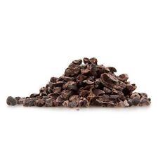 Kakao- & Malzgetränke