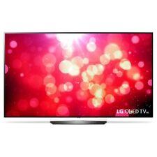 Lg Electronics Oled65B7A 65 Inch 4K Ultra Hd Smart Oled Tv -Hdmi Bundle